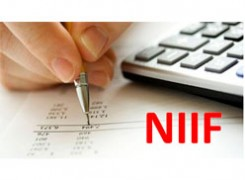 Consejo Normativo de Contabilidad oficializa nuevas normas internacionales de información financiera