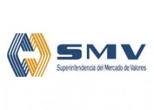 SMV Obligación de presentados estados financieros Auditados a la Superintendencia del Mercado de Valores – SMV
