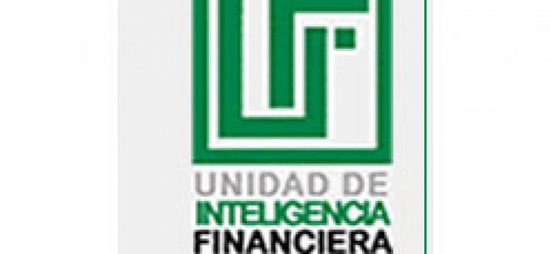 UIF- Peru – Obligación de informar a la UIF-Perú a las empresas que no cuentan con organismos Supervisor