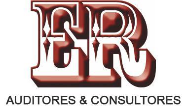 Espinoza, Ramos & Asociados S. Civil R. Ltda